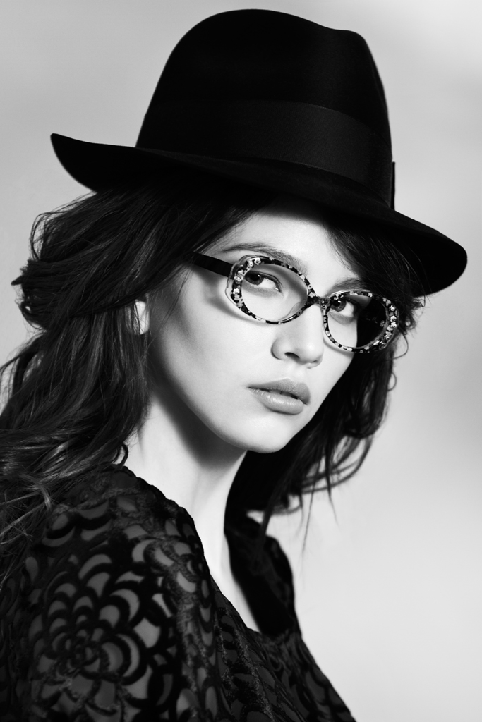 Niki_EyeWear_Lovera236 - Version 3.jpeg