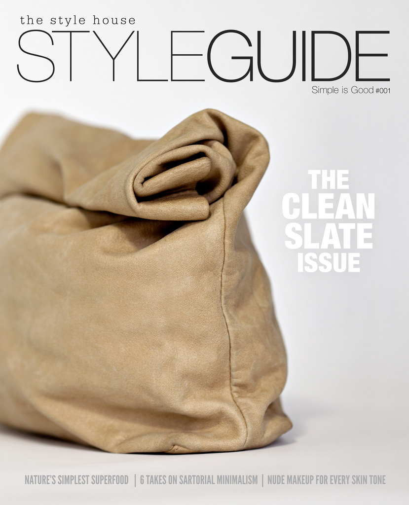The Style Guide 001.jpg