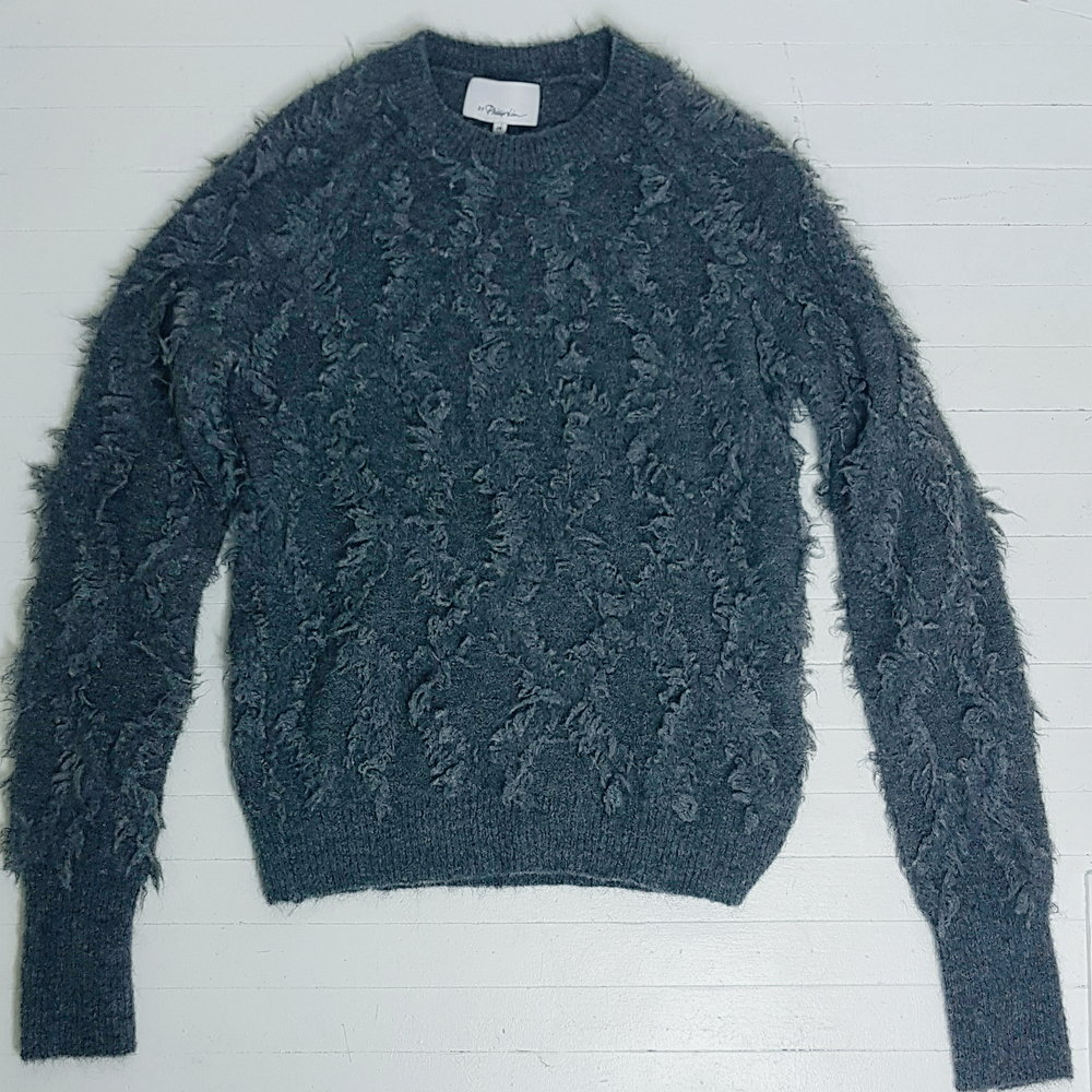 3.1 Phillip Lim sweater $200