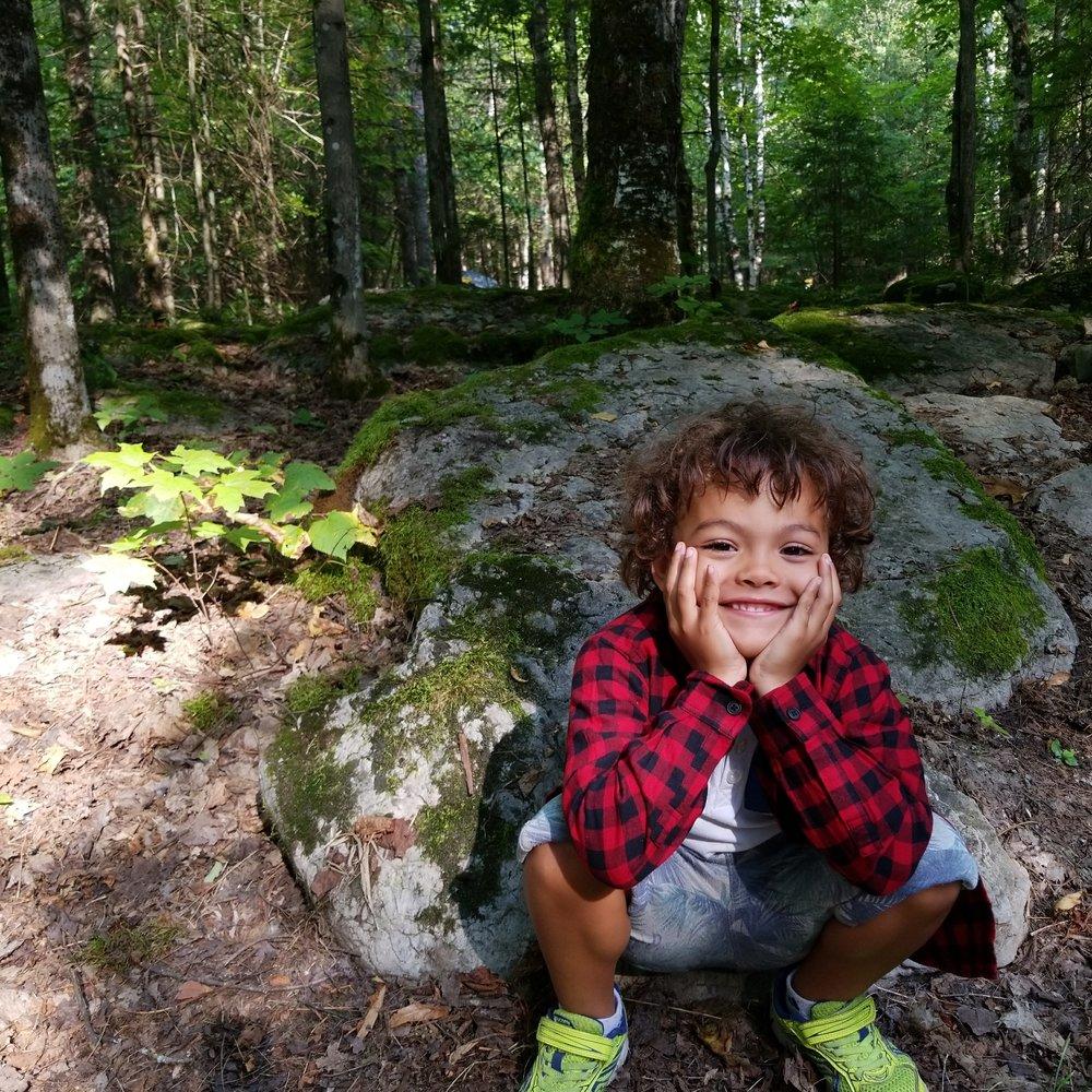 kids-camping.JPG