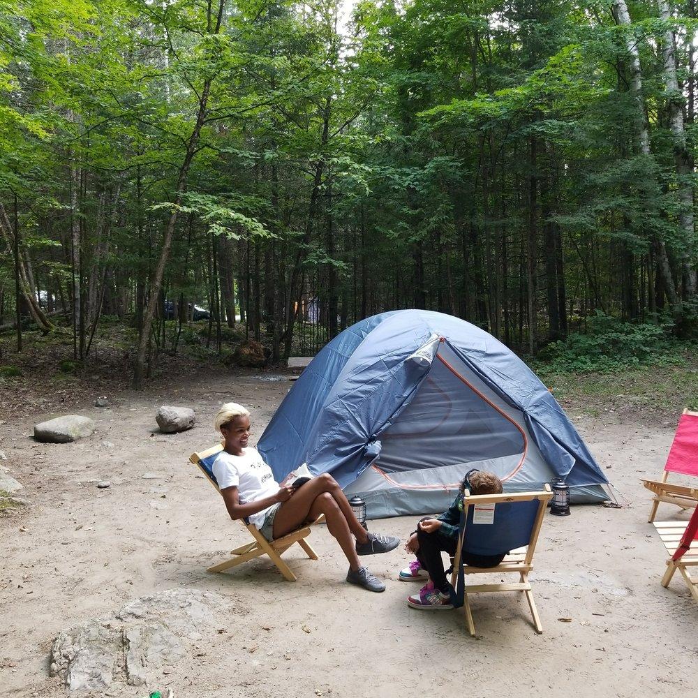 tent-camping.JPG