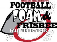 Football Foam Frisbee Logo.png
