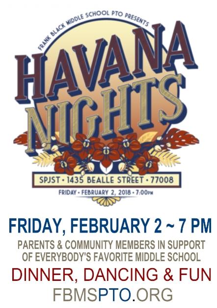 Havana Nights.jpg