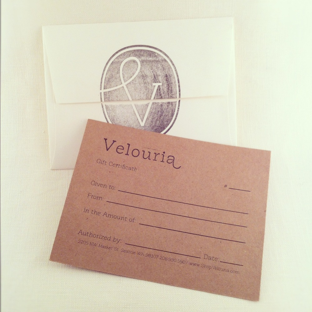 Velouria_Gift_Certificate.JPG