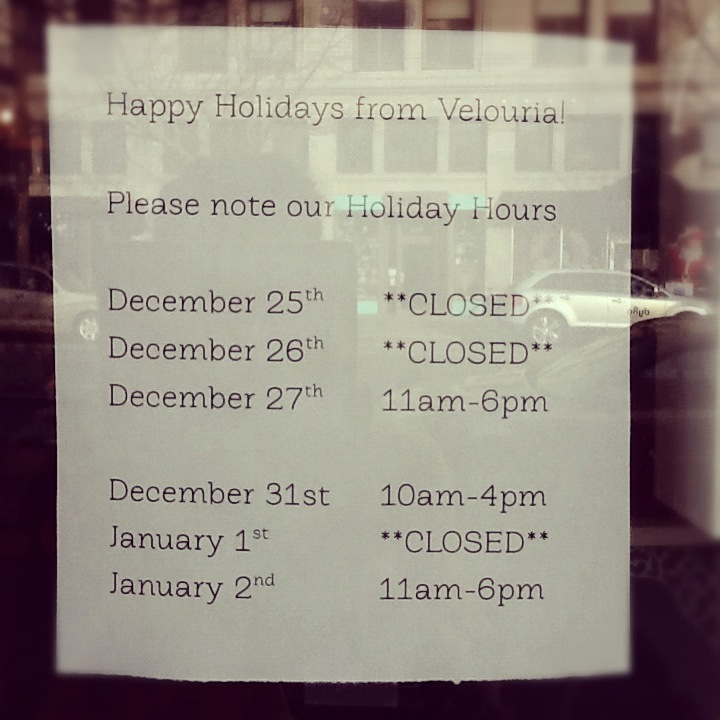 Holiday Hours.JPG