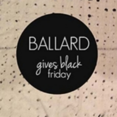 Stop_by_all_your_favorite__independentbusinesses_this__blackfriday_in__Ballard.__ballardgivesblackfriday_means_we_re_donating_10__of_sales_to__dressforsuccess___doit__foragoodcause__shoplocal_by_hellovelouria.jpg