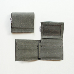 Wallet by R&L Goods