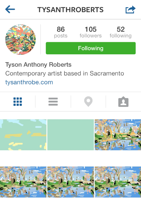 Tyson Anthony Roberts instagram 1.PNG