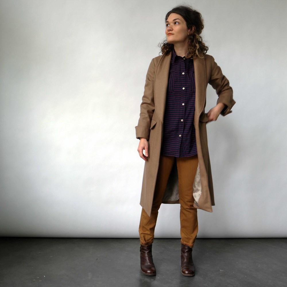 notting coat _ allison wonderland _ california tailor _ raleigh denim workshop _ velouria_ 2.jpg