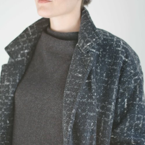 curator+_+san+francisco+_+velouria+_+seattle+_+slow+fashion+_+long+car+coat+3.jpg