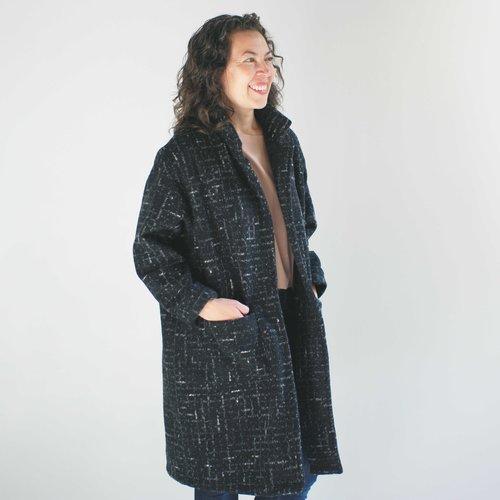 curator+_+san+francisco+_+velouria+_+seattle+_+slow+fashion+_+long+car+coat+5.jpg
