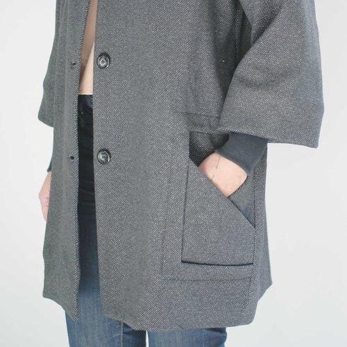 jennifer+glasgow+_+montreal+_+velouria+_+seattle+_+fuyu+coat+_+slow+fashion+_+herringbone+2.jpg