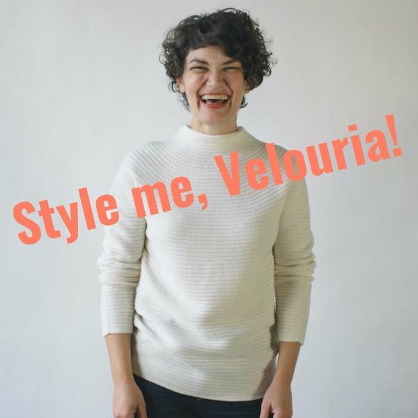 style me velouria.jpg