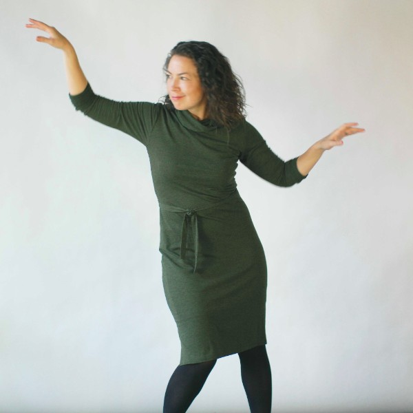 lachlan dress.jpg