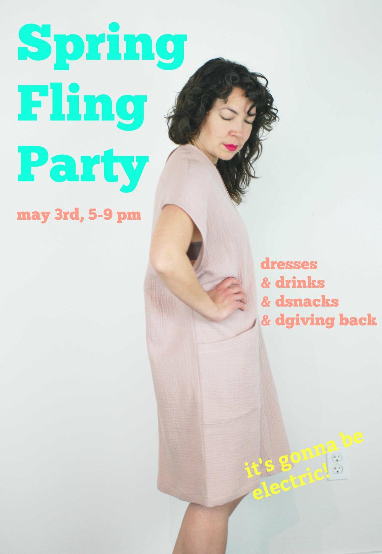 spring fling genny.jpg