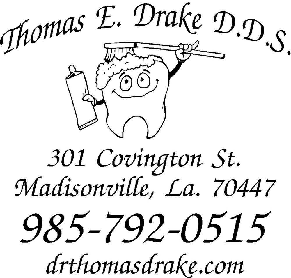 dr drake.jpg