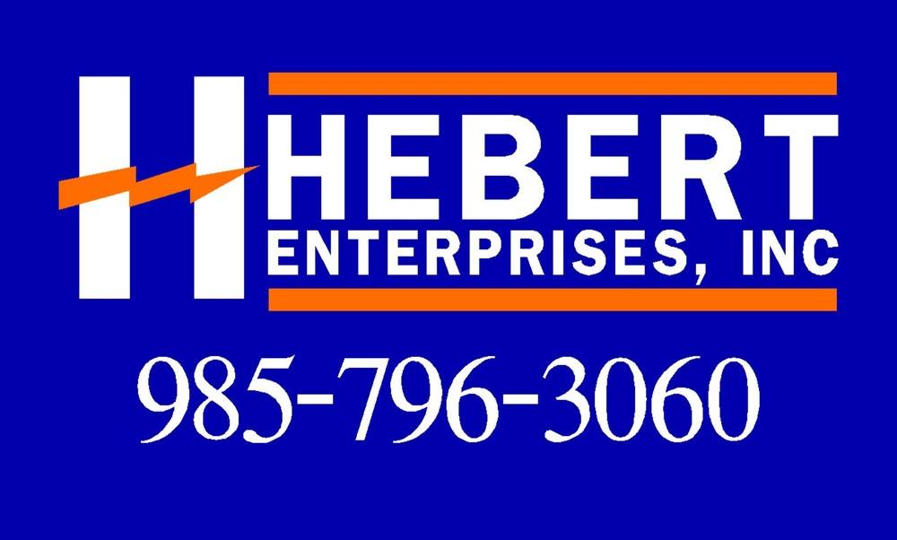 Hebert.jpg