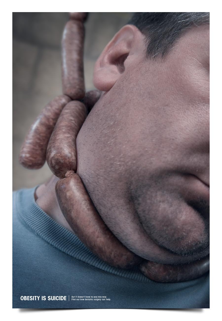 ObesityIsSuicide_1.jpg