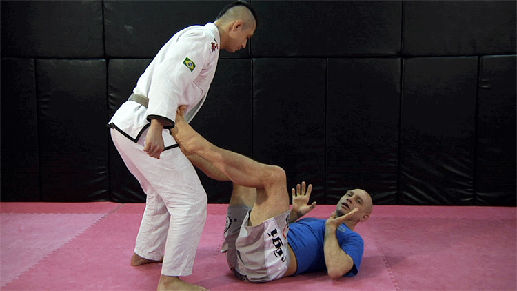 open-guard-drill-9.jpg