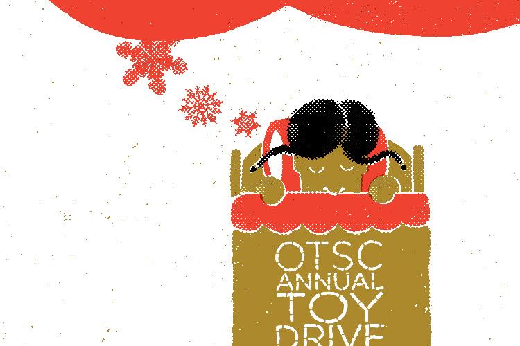 OTSC_ToyDrive2d.jpg