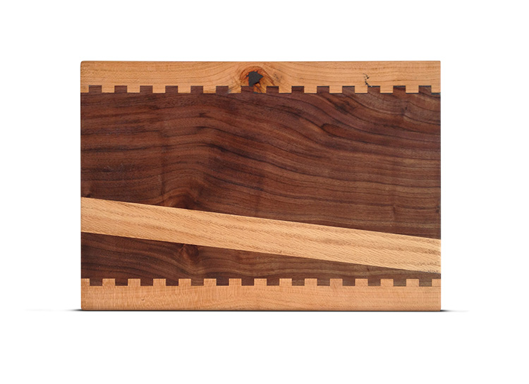 CuttingBoard_2.jpg