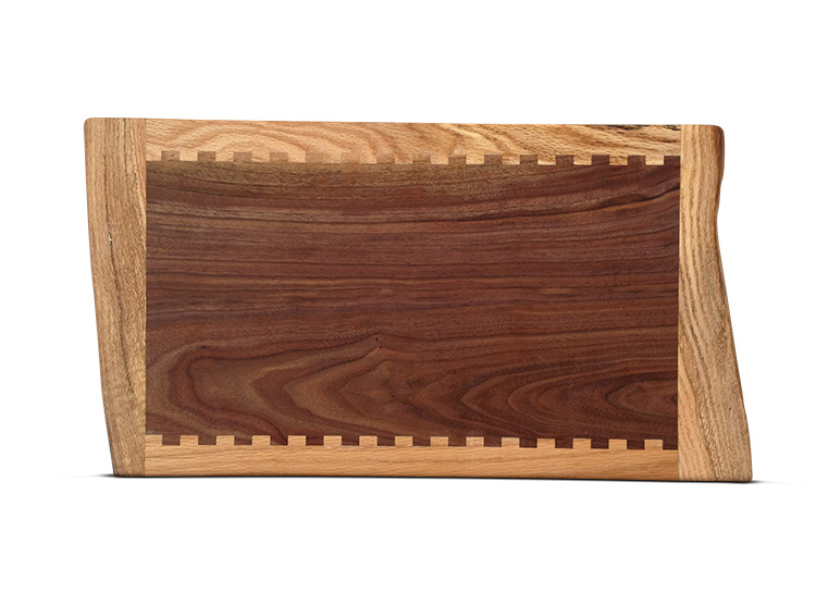 CuttingBoard_3.jpg