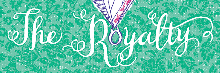 RoyaltyType.jpg