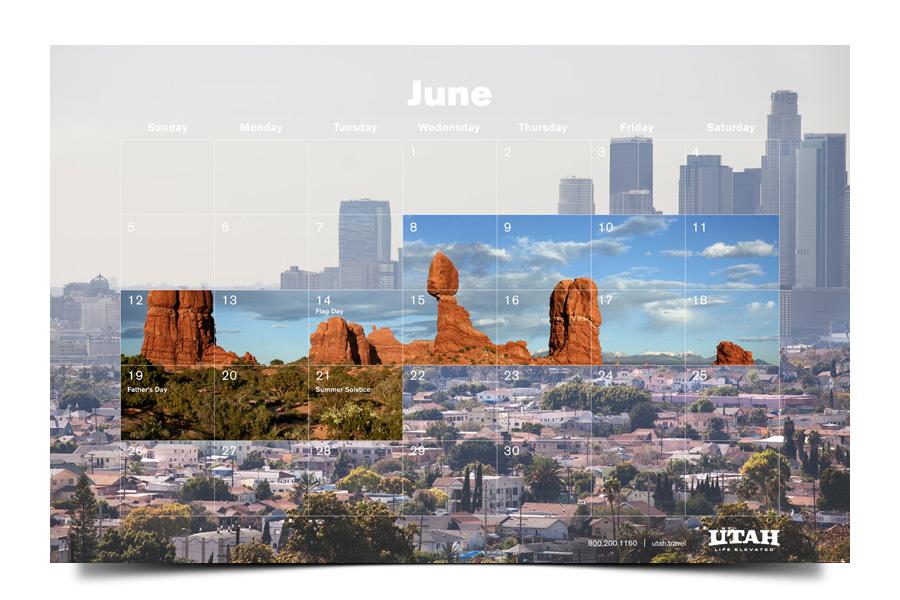 UOT_Calendar2.jpg