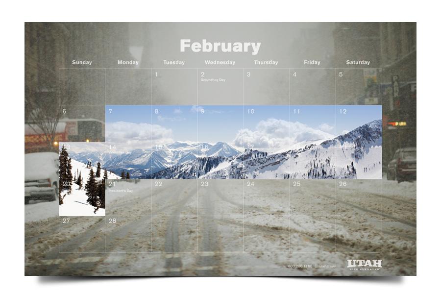 UOT_Calendar1.jpg