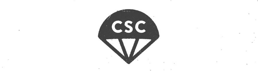 CSC2.jpg