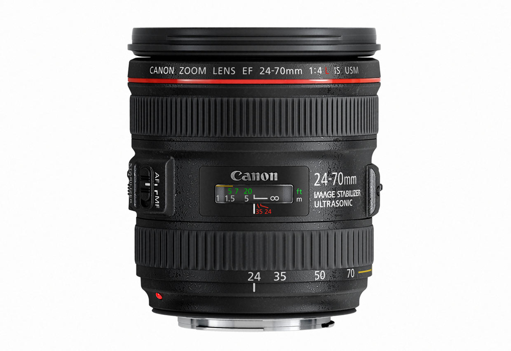 Canon-EF-24-70mm-f4L.jpg