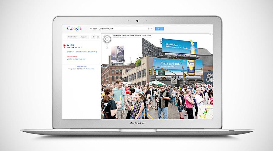 StreetView_laptop.jpg