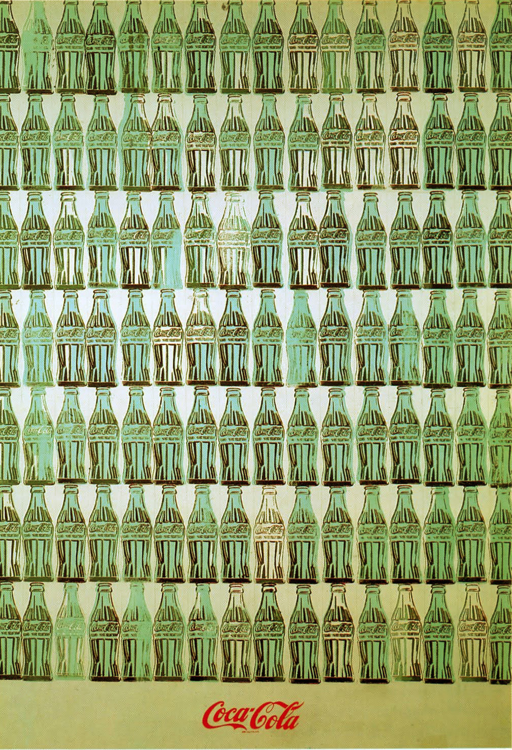 andy-warhol-green-coca-cola-bottles-1963.jpg