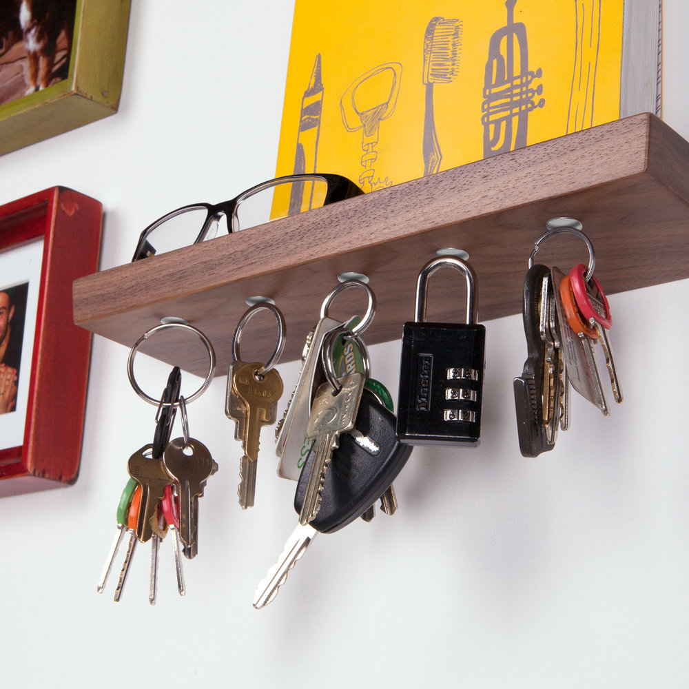 1_Walnut_key_organizer.jpg
