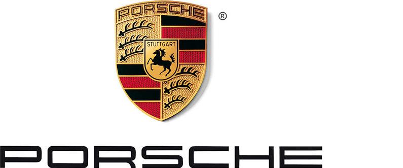 Porsche_Rmargin.jpg