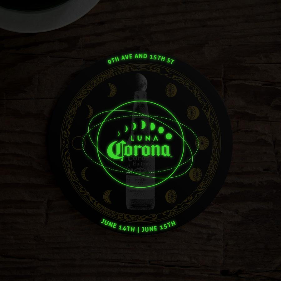 Luna_Coasters_inSitu_dark.jpg