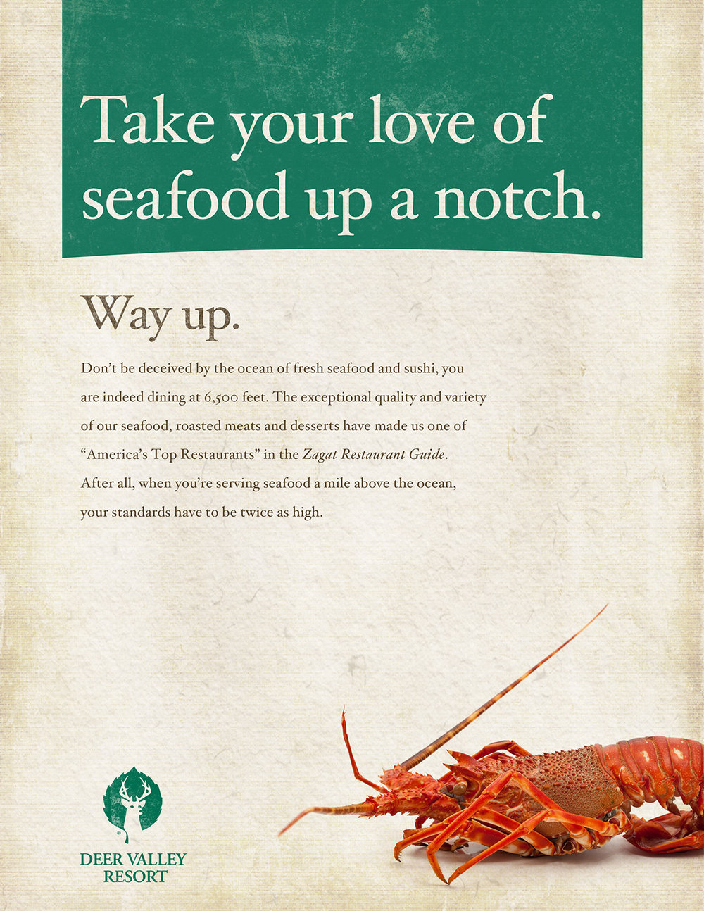 DVR_FineDining_Seafood.jpg