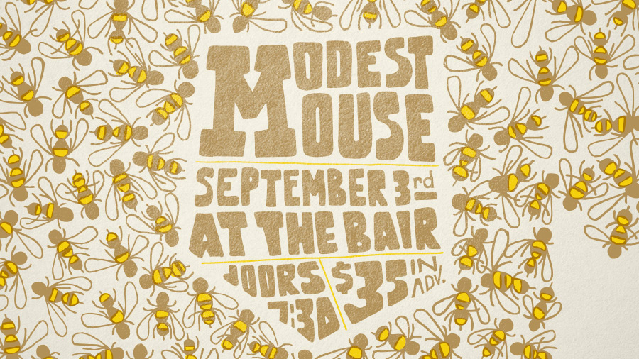 ModestMouse_Type.jpg
