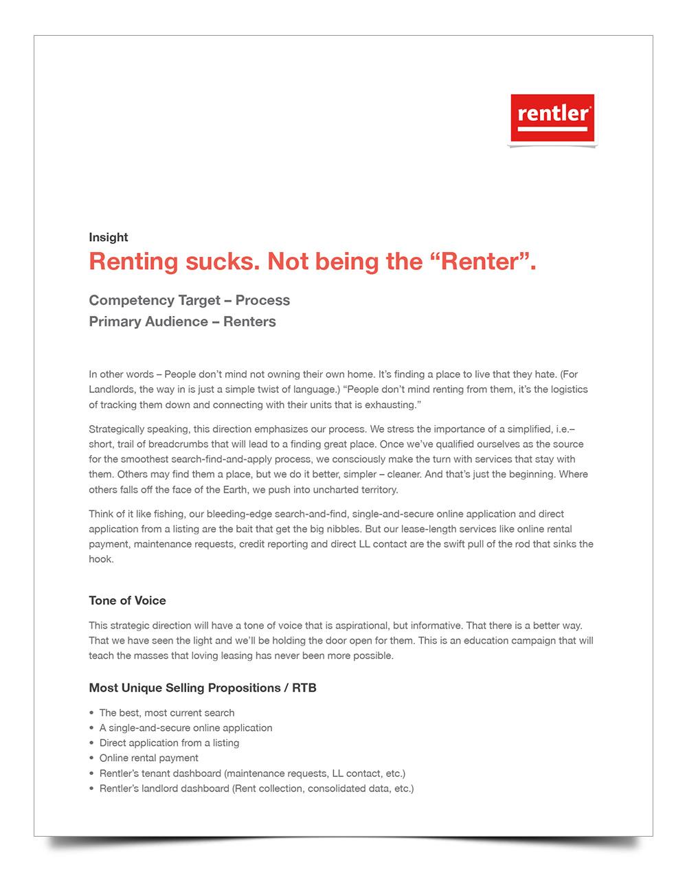 Rentler_SD_Renting.jpg