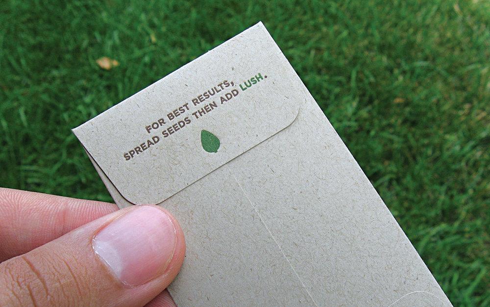 Lush_cardBack.jpg