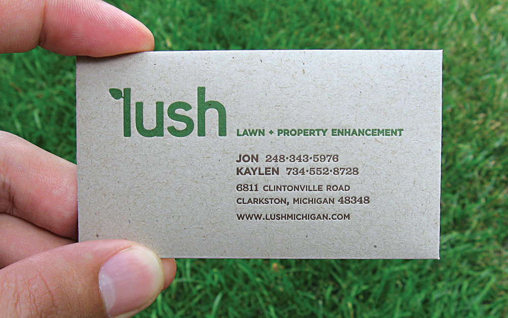 Lush_cardFront.jpg