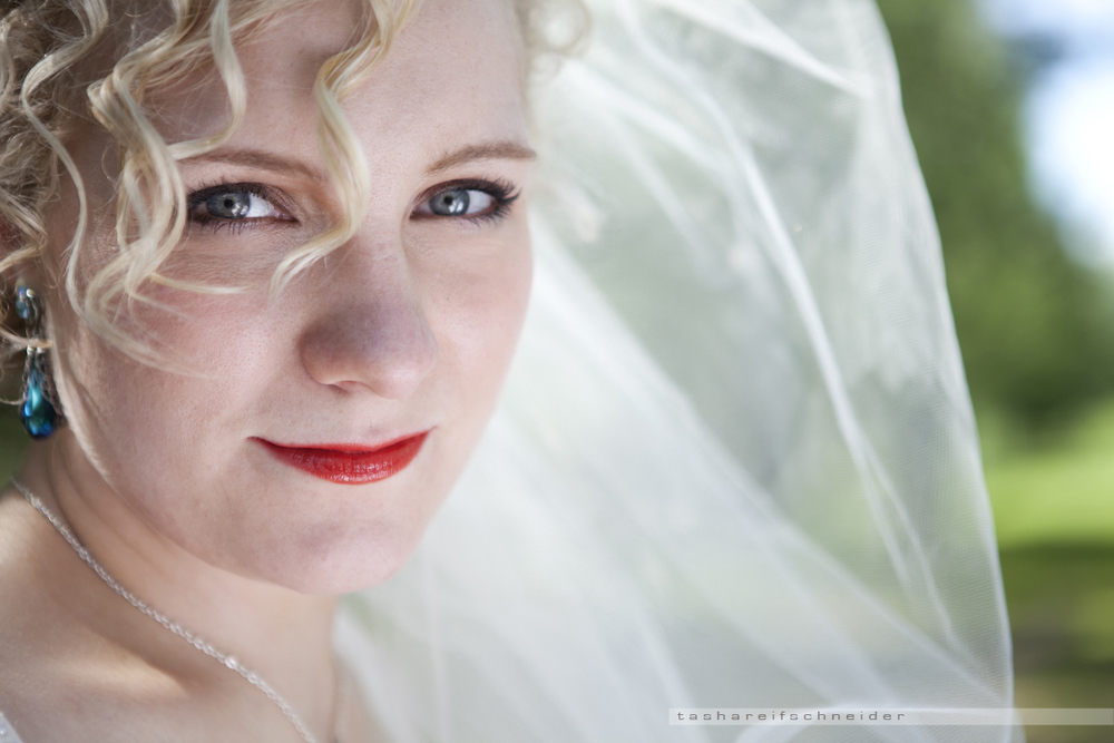 © Tasha Reifschneider 2011