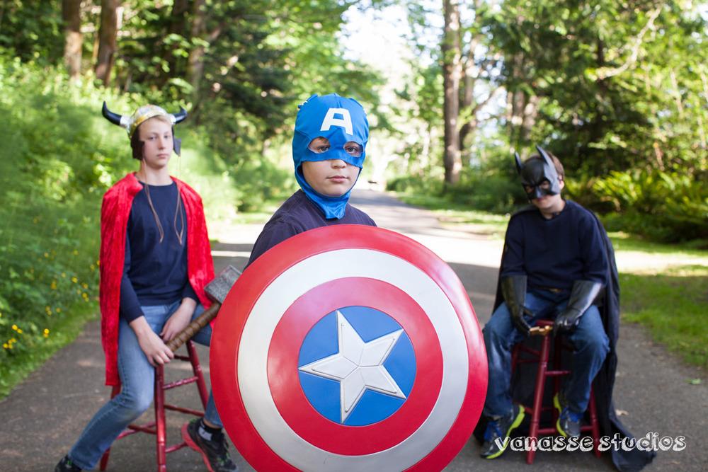 Bainbridge-Island-Photographers_Superheroes_003.jpg