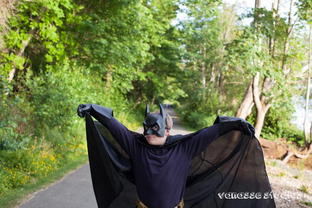 Bainbridge-Island-Photographers_Superheroes_016.jpg
