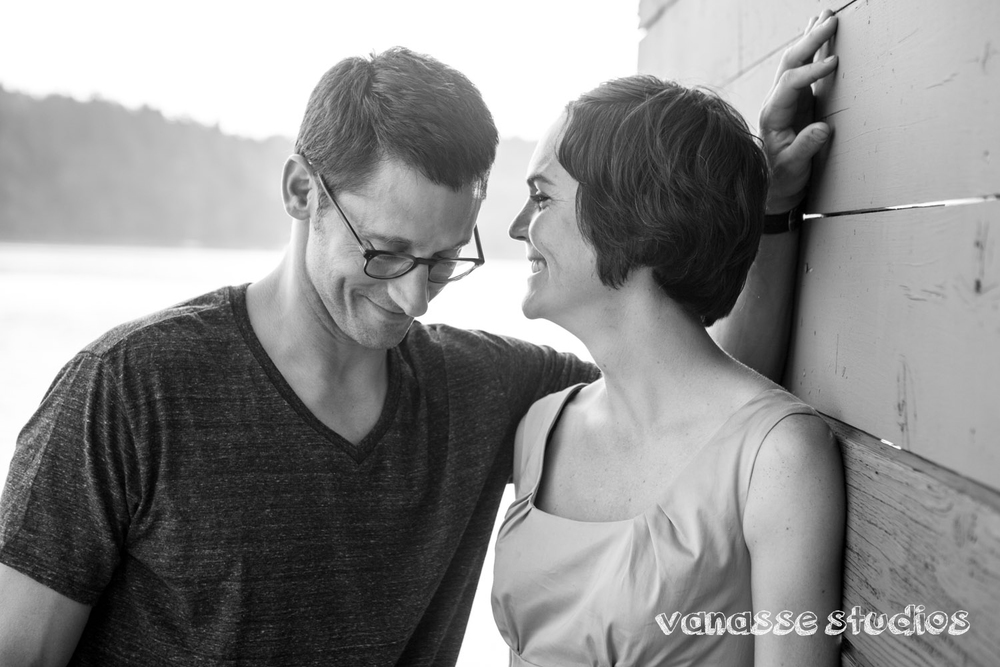 Bainbridge-Seattle-Photographers-Engagement-Couple_008.jpg