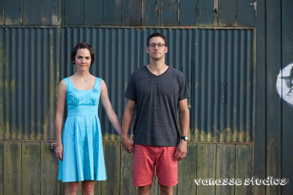 Bainbridge-Seattle-Photographers-Engagement-Couple_010.jpg