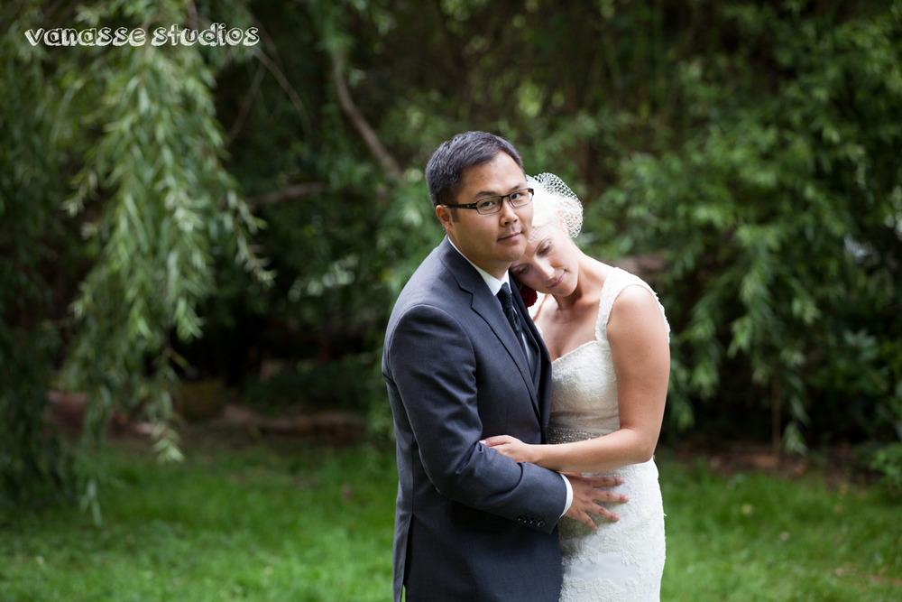Claire-Jon-Seattle-Wedding-Photographers-Bell-Harbor-027.jpg