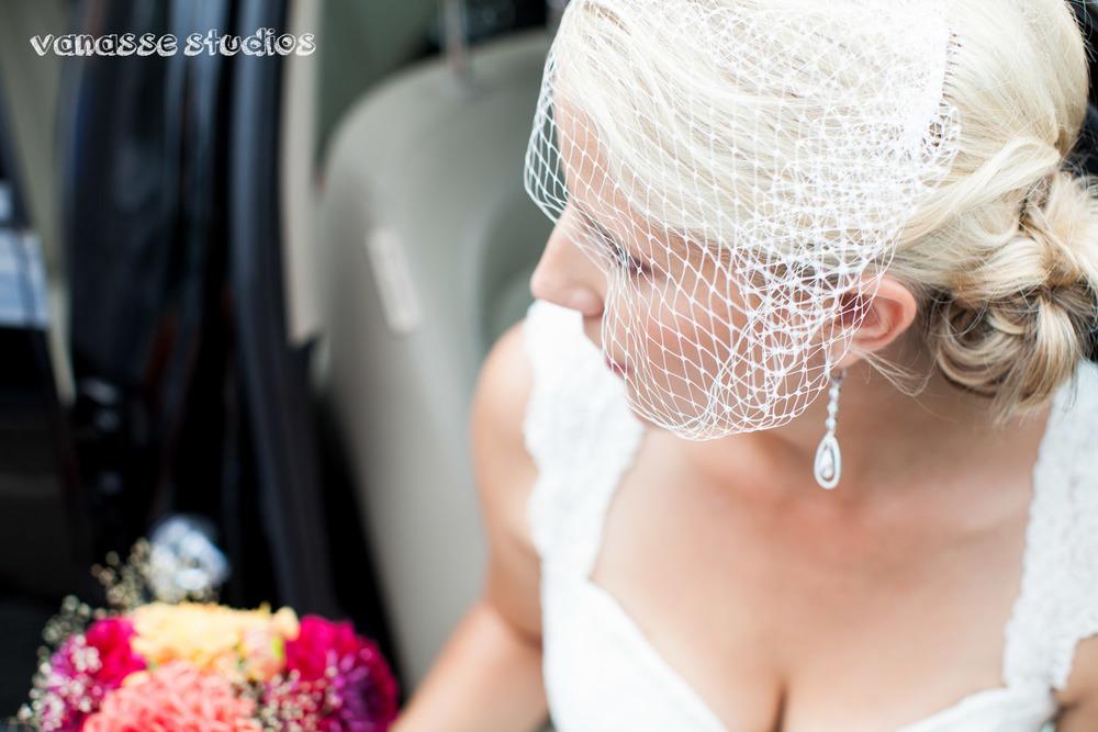 Claire-Jon-Seattle-Wedding-Photographers-Bell-Harbor-031.jpg