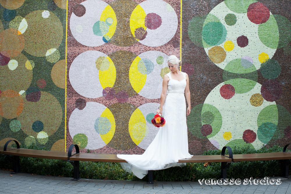 Claire-Jon-Seattle-Wedding-Photographers-Bell-Harbor-032.jpg