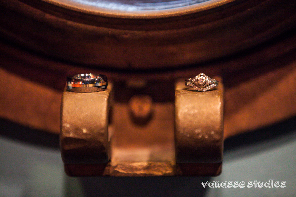 Claire-Jon-Seattle-Wedding-Photographers-Bell-Harbor-035.jpg